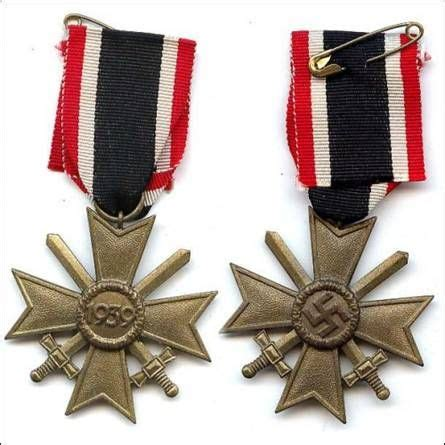 German Decorations Ww2 by 17 Best Images About Third Reich Decorations On