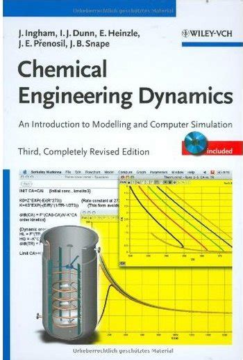 Computer Security Fundamentals 3rd Editon Ebook E Book chemical engineering dynamics an introduction to