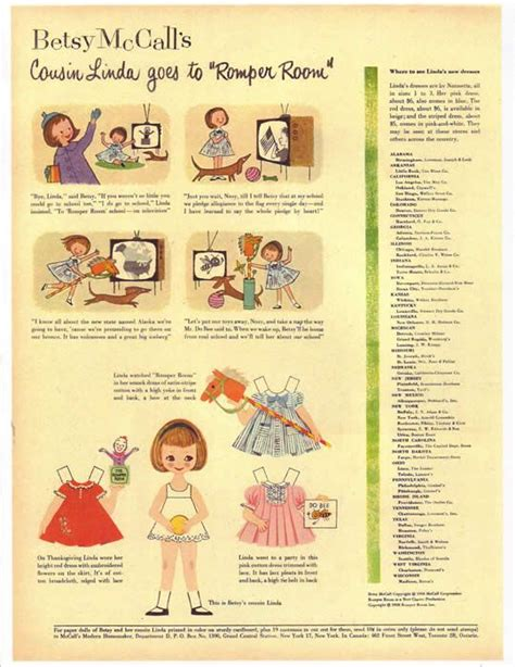 Bd Paper Boysenberry 2 72mx11m 3127 best 11 images on childhood memories my