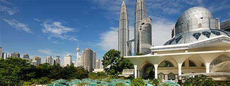 Strathclyde Mba Malaysia by Malaysia Of Strathclyde