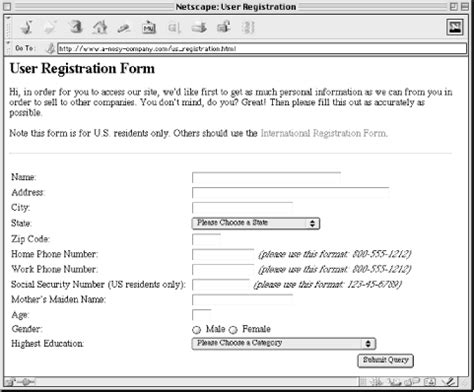 drupal theme user register form forms cgi programming with perl