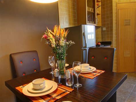 Kitchen Room Designs Apartment Rentals Westlands Serviced Amp Furnished