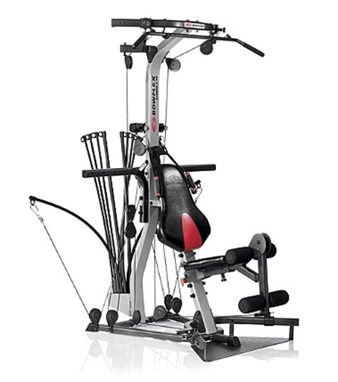 bowflex xtreme 2 se reviews productreview au