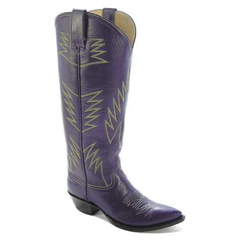 cowboy boots boots caboots custom cowboy boots