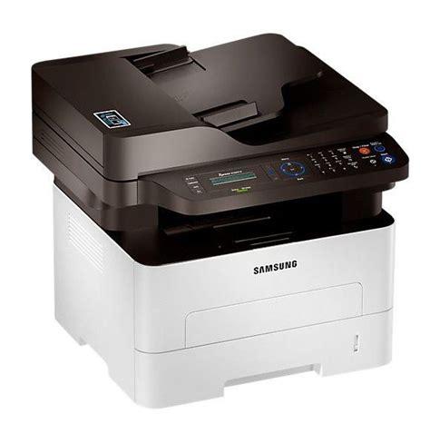 Printer Hp Samsung specification sheet hp s print samsung sl m2885fw samsung