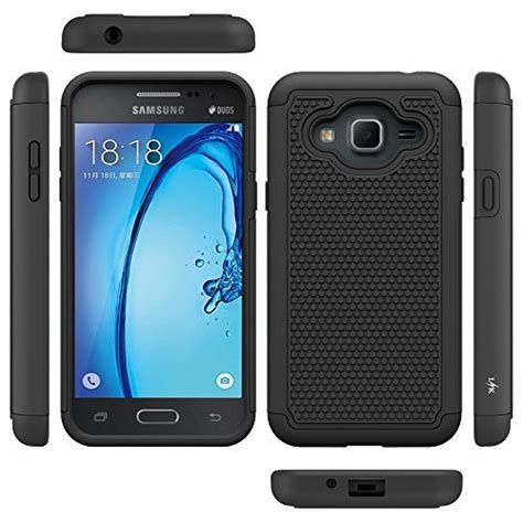 best samsung galaxy j3 cases android authority