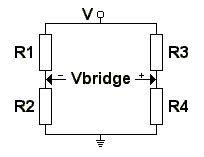 wheatstone bridge basics basic bridges diagram basic free engine image for user manual