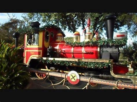 Superb Christmas Town Busch Gardens Tampa #8: Hqdefault.jpg
