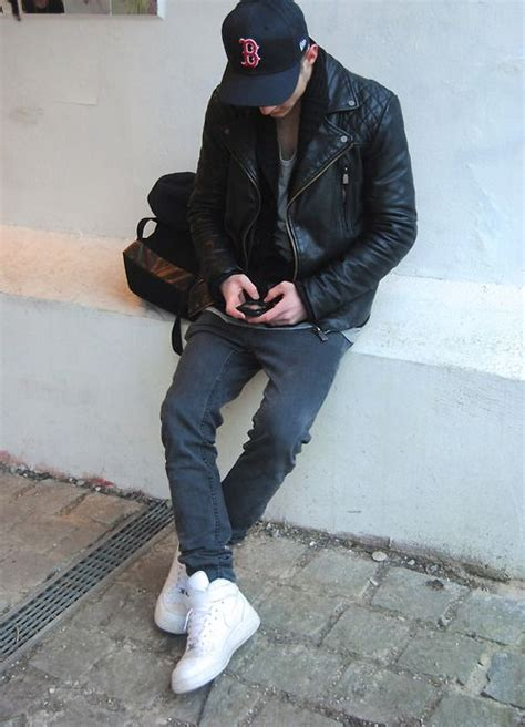 airforce hairstyles for men white nike air force 1 nike air force pinterest air