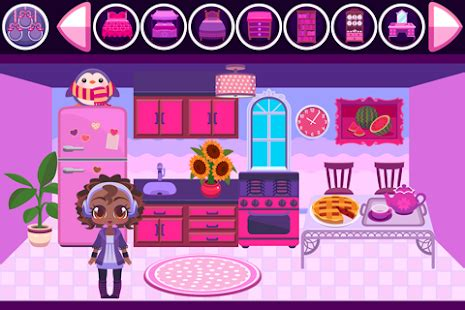 doll house making games game my doll house make and decorate your dream home apk for windows phone android