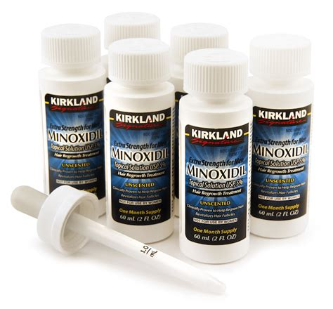 minoxidil best hair growth products for hair loss cure review of the 15 best minoxidil products hold the hairline