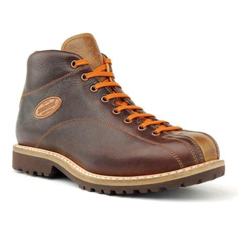 zamberlan boots zamberlan 1121 cortina mid gw walking boots s