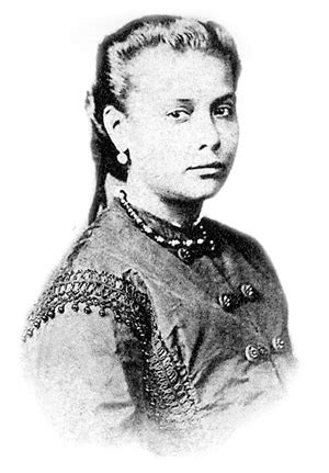 Biografia | Chiquinha Gonzaga