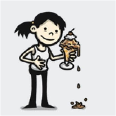 The Ho Likes by Tienlon Ho Tienlonho