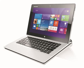 Laptop Lenovo Miix 2 11 lenovo annuncia due nuovi tablet convertibili con windows 8 1 miix 2 e 2 windowsblogitalia