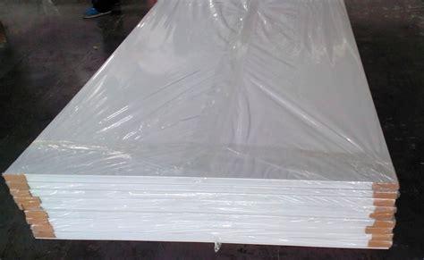 plastic bathroom 4x8 pvc ceiling panels buy 4x8 ceiling