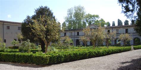 giardino dei semplici giardino dei semplici o giardino monastico cos 232 e a cosa