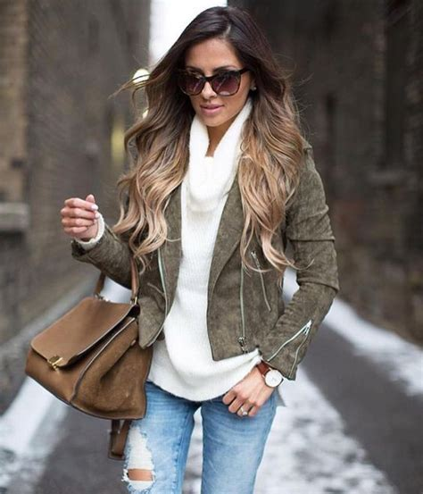 how to ombre hair to light 6 tips to ombre your hair and 29 exles styleoholic