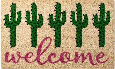 cool doormats the 25 best cool doormats ideas on pinterest creative