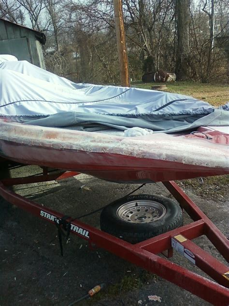 bass boat metal flake repair a touch of glass north carolina metal flake repair a