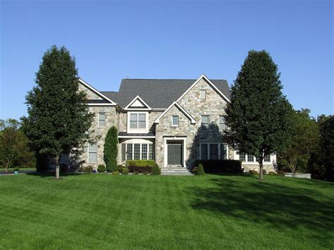 pictures of big houses 4 nice open houses 4 1 12 great values in potomac and