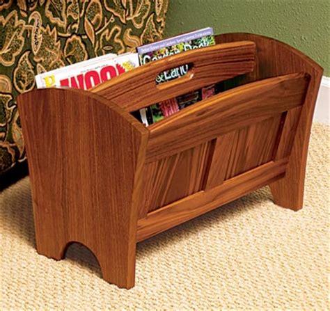 showcase cabinet arcade plans wood plans
