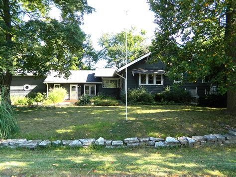 Mba Properties Indianapolis by 402 West 79th Indianapolis In 46260 Sold