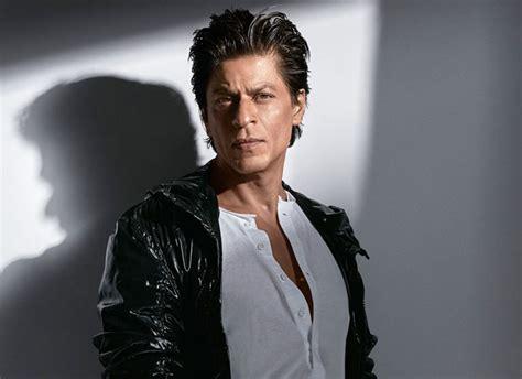 film india 2017 shahrukh khan shah rukh khan to inaugurate 48th international film
