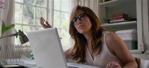 Trailer For The Boy Next Door by The Boy Next Door Trailer Ufficiale Thriller Con
