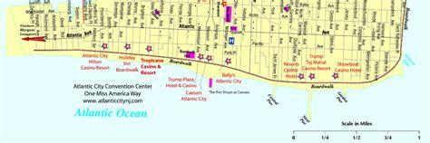 map of atlantic city nj atlantic city boardwalk new jersey clio