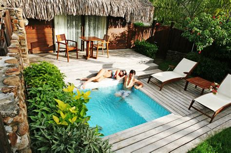 moorea pearl resort and spa overwater bungalow moorea select vacations