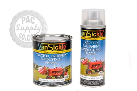 Clear Coat Gloss Acrylic Lacquer Paint Decals And