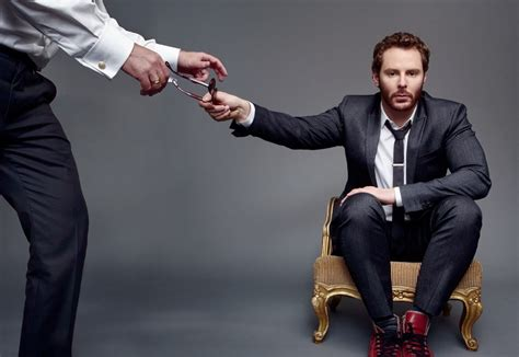 sean parker net worth sean parker net worth bio 2017 2016 wiki revised