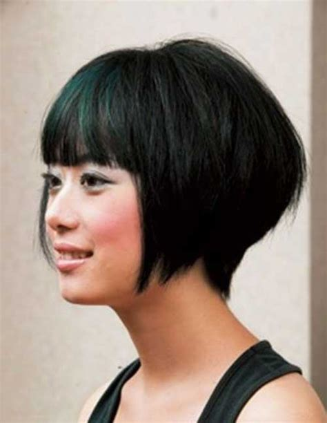 chinese ball with bang hair style chinese bob hairstyles 2014 2015 bob hairstyles 2017