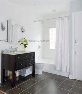 Small Chandeliers Lowes Small Bath Big Style Contemporary Bathroom