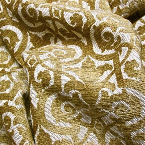 gothic upholstery fabric 6 75 yards kravet violetta gothic grille upholstery fabric