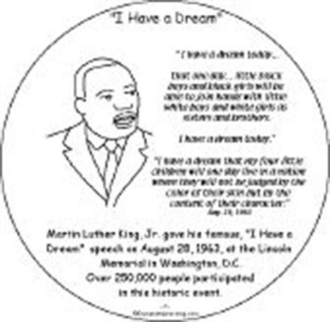 Dltk Coloring Pages Martin Luther King by Martin Luther King Jr Quotes And Coloring Page Pinned