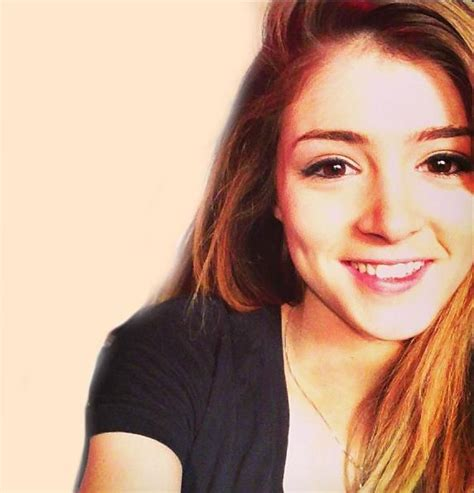 Ash Digger Makes Chrissy Smile by Pin Chrissy Costanza On