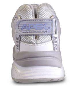 best running shoes for hip bursitis best running shoes for bursitis 28 images how to