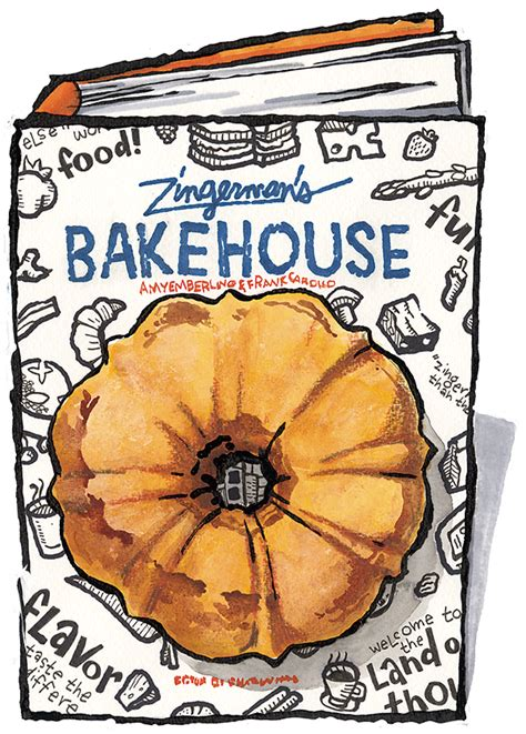 Zingerman S Bakehouse By Emberling Frank Carollo Ebook E Book bakehouse book zingerman s bakehouse
