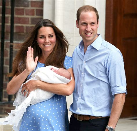kate and william is kate middleton having a baby girl royal baby news
