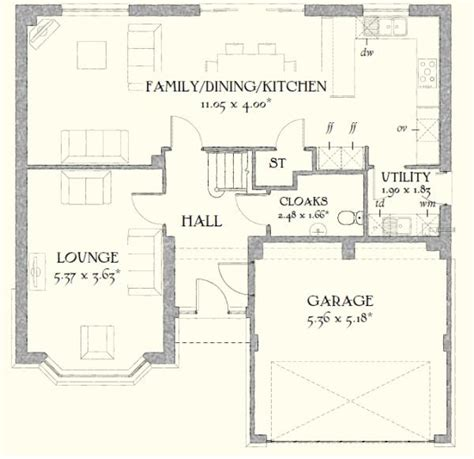 henley homes floor plans henley homes house plans house design ideas