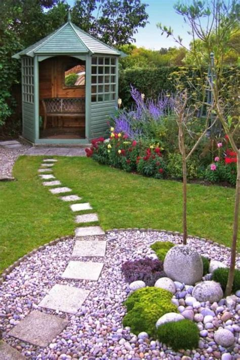 small garden 6 small garden decoration ideas 1001 gardens