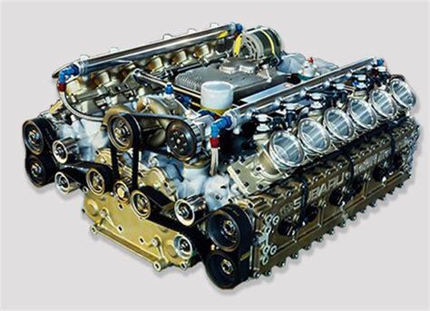 saabaru engine subaru engines sydney all drive subaroo