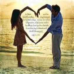 Writing wedding vows and tipsdiy wedding vows main ideas jpg