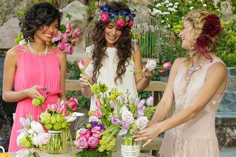 flower design classes los angeles flower design classes xo bloom