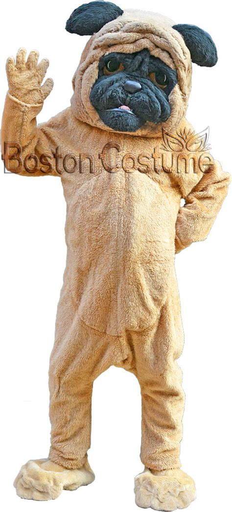 pug costume for adults pug costumes for adults images