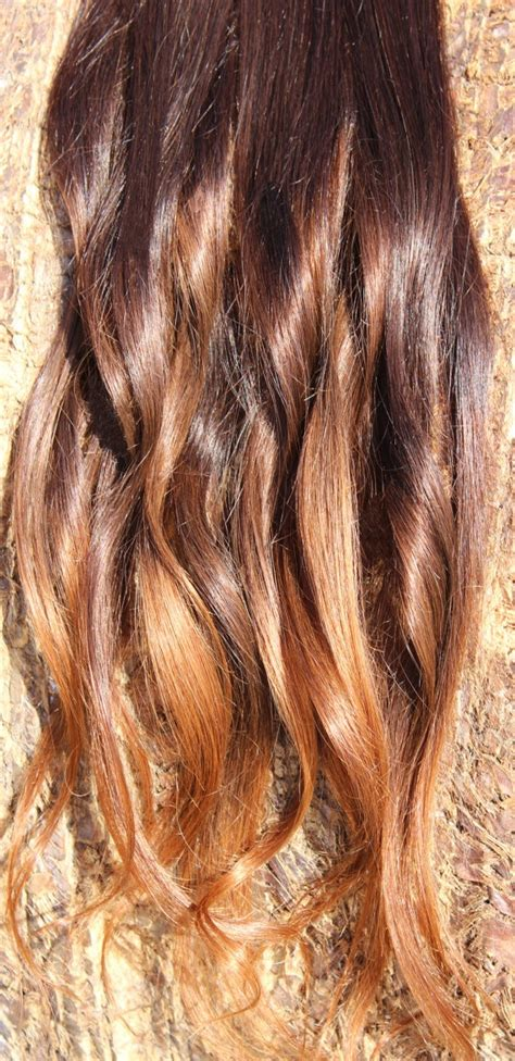black to brown ombre hair extensions brown ombre extensions of hair extensions