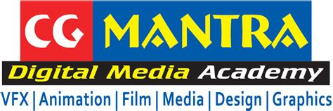 Cg Institute Of Management Mba by Cg Mantra Digital Media Academy Noida Cg Mantra Digital