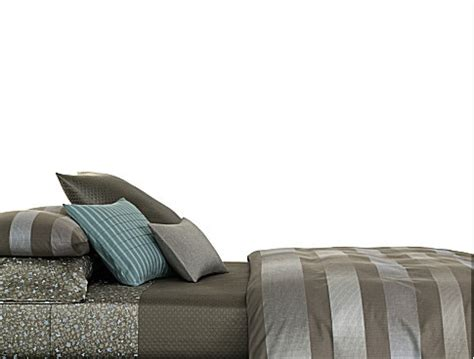 pelham comforter 17 best images about bedroom on pinterest ouija vintage